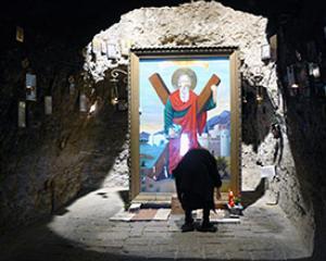 Ziua de 30 noiembrie (Sfantul Andrei) ar putea deveni sarbatoare legala