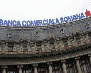BCR ieftineste creditele pentru casa in euro