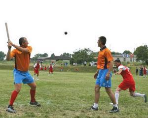Sportul traditional al romanilor poate intra pe lista patrimoniului imaterial UNESCO