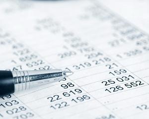 Persoanele fizice vor plati la Fisc contributiile sociale de pensie, incepand de la 1 iulie
