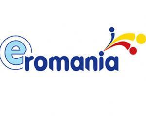 Romania se lanseaza online pe 1 mai