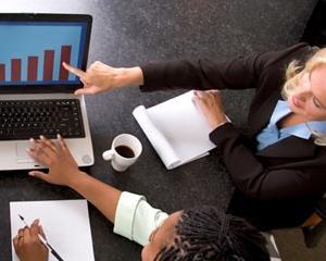 Iasi Business Days: Conferinte cu speakeri de exceptie