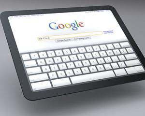 Vanzari record de tablete, in 2012