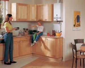SONDAJ RENTROP & STRATON MARKET RESEARCH: Pozitionarea influenteaza cel mai mult decizia de cumparare a unei locuinte