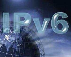 Cosmote si Romtelecom aduc protocolul IPv6 in Romania