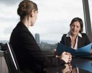 Sfaturi pentru a folosi eficient limbajul trupului la interviul de angajare
