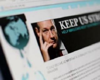 Siteul WikiLeaks, propus la Premiul Nobel pentru Pace