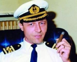 Basescu a primit solicitarea de SUSPENDARE la ora 19.05. Documentul are 20 de pagini