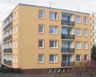 Vrei sa-ti reabilitezi termic apartamentul pe cont propriu? Mai gandeste-te! Risti intre 1.000 si 100.000 de lei amenda