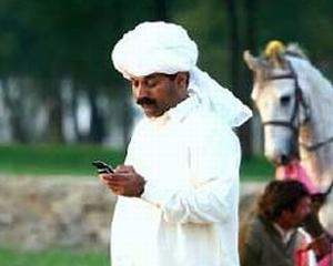 Accesul la serviciile financiare prin terminale mobile ar putea genera un milion de joburi in Pakistan