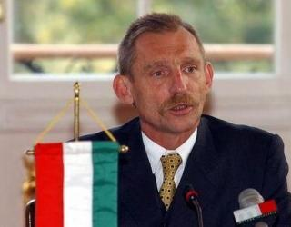 Ministrul de interne maghiar: Romania nu poate adera la Schengen in martie
