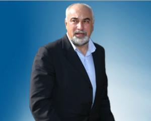 Vosganian: Oltchim trebuie privatizat in tandem cu Arpechim