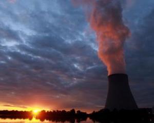 ALERTA: Explozie la o centrala nucleara din Franta. Un mort, patru raniti si pericol de scurgeri radioactive - UPDATE