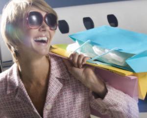 MARKETING: Ce inseamna fericirea pentru consumatori? Conteaza varsta?