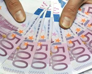 Bancile europene vor informa cati angajati inregistreaza castiguri anuale de peste un milion de euro