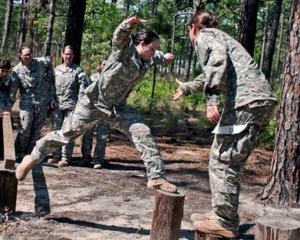 ANALIZA: Trainingul este un centru de profit, nu o cheltuiala in plus