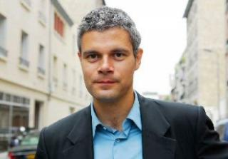 MAE: Domnule Wauquiez, veniti in Romania!