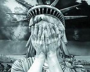 Ignoranta americanilor se accentueaza: 38% nu au cunostintele necesare pentru a trece testul de cetatenie