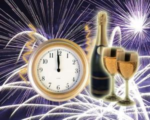 Oferte last minute pentru Revelion la restaurant