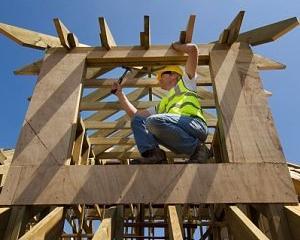Marea Britanie: Peste 1.500 de firme de constructii s-au inchis de la inceputul anului