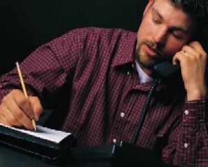 Sfaturi pentru interviurile telefonice de angajare