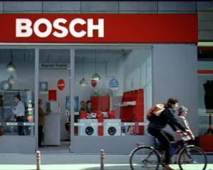 Jucu: A plecat Nokia, au venit De'Longhi si Bosch