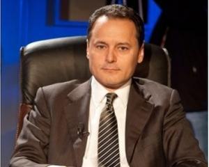 Marius Ghenea: O tara nu se poate dezvolta cu adevarat, echilibrat si durabil, in lipsa unui antreprenoriat local puternic