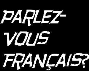 David Bongard, OIF: Romania are 4,7 milioane de vorbitori de limba franceza