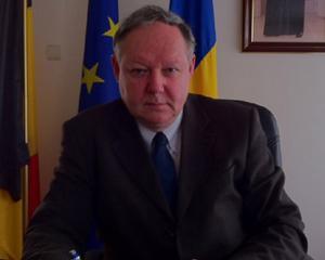 Philippe Beke: Daca expertii UE spun ca Romania si Bulgaria sunt pregatite sa intre in Schengen, vom fi de acord