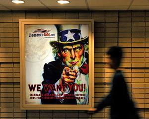 Serviciile secrete din SUA - o lume care creste incontrolabil