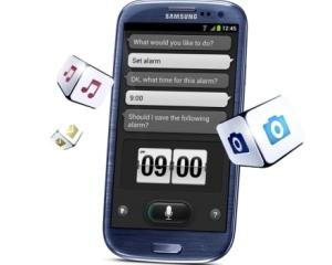 TOP 15: Cate stie sa faca Samsung Galaxy S III