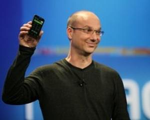 Fenomenul ANDROID: 850.000 de activari in fiecare zi, 300 milioane dispozitive si multa pasiune