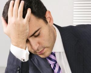 Cum sa schimbi un job care nu iti place, fara sa demisionezi