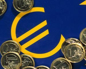Cofinantarea acordata Romaniei de catre UE va creste cu 10%
