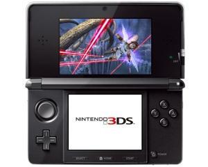 Nintendo vrea sa imbine jucatul cu lectura pe consola 3DS