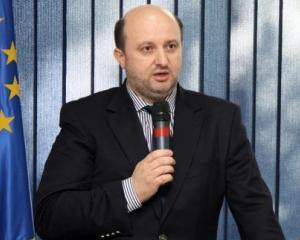 Daniel Chitoiu: Legea IMM ar putea fi aprobata pana la sfarsitul lunii august