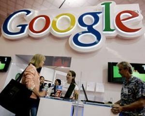 DigiTimes: Google vrea sa lanseze o tableta de 7 inci, care sa rivalizeze cu Kindle Fire