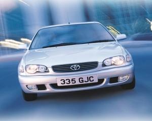 S-a lansat blogul rent-a-car.com.ro