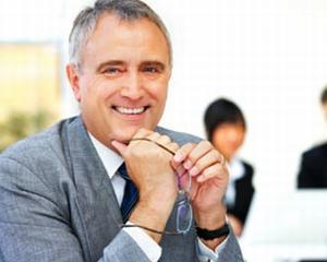ANALIZA: Managerii trebuie sa se gandeasca de doua ori inainte sa demisioneze