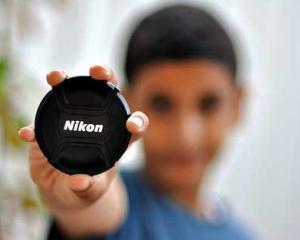 Presa indoneziana: Nikon lucreaza la o camera foto cu Android