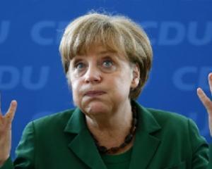 Economia Germaniei va fi afectata de criza din zona euro