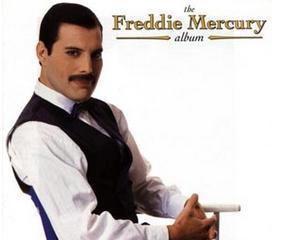 Trei melodii realizate de Freddie Mercury si Michael Jackson vor fi lansate pentru prima data oficial