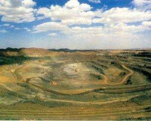 China a facut exporturi de minerale rare in valoare de 148 de miliarde de dolari