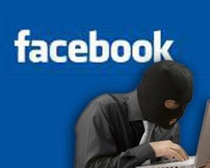 Hotii fura like-uri pe Facebook printr-o extensie falsa din Google Chrome Store