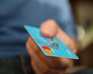 Cumparatorii online europeni vor livrare gratuita si metode sigure de plata