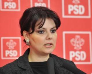 PSD solicita Guvernului sa revina urgent la TVA de 19%