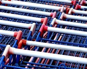 Auchan a cumparat 2,7 hectare din platforma industriala Tricodava