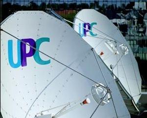 UPC Business, o noua oferta de telefonie pentru companii
