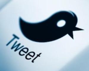 Twitter, evaluat la 9 miliarde de dolari