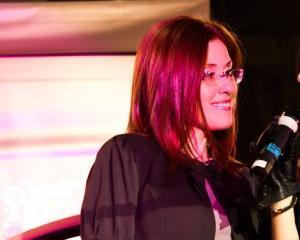 INTERVIU MANAGER.RO: Dora Pasare, brand manager Renault: Industria auto nu este o lume a barbatilor